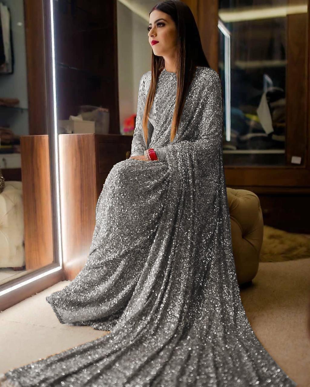latest sarees with price