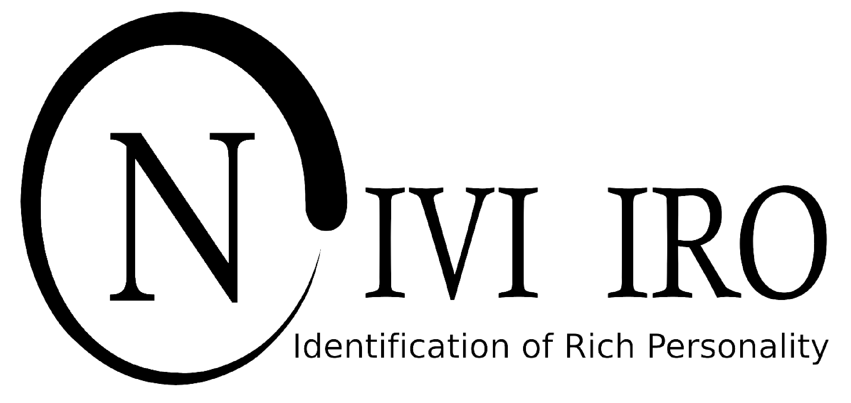 niviiro logo